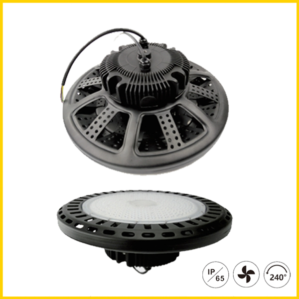 LED-High-Bay-Light-2